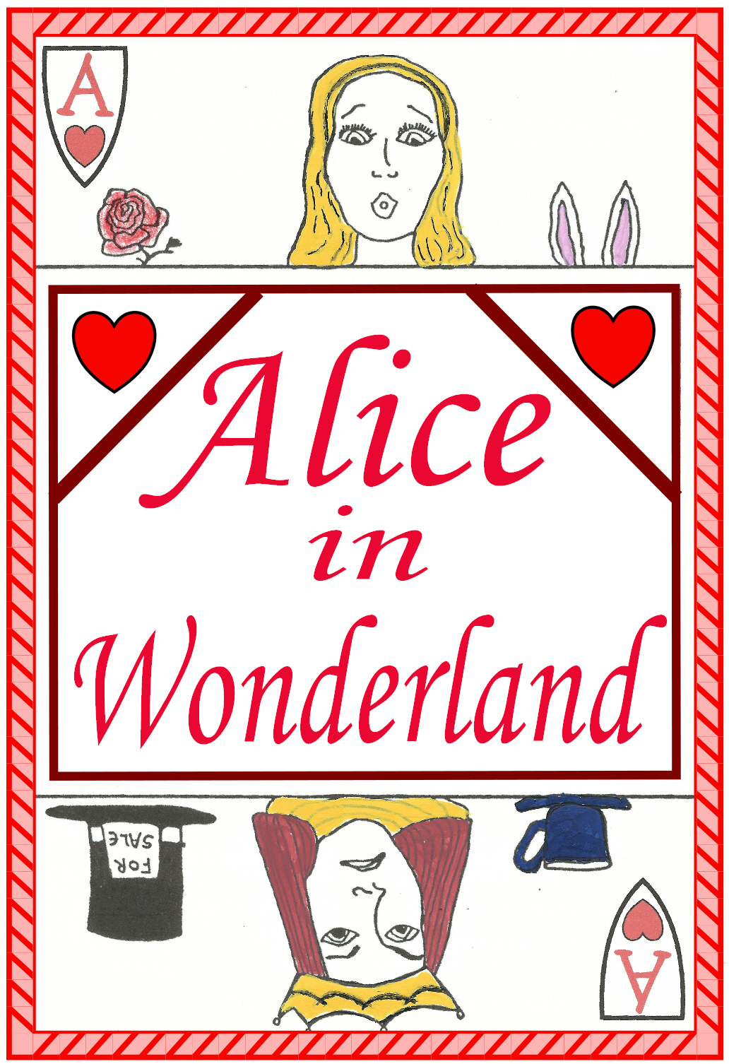 Alice Color Logo 2